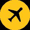 Taxi Soesterberg Luchthavenvervoer