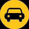 Taxi Soesterberg Personenvervoer